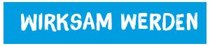 wirksam werden – Julius Seyfarth Logo